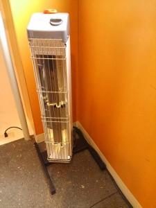 smork_heater_s