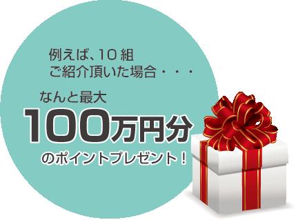 syoukai_text