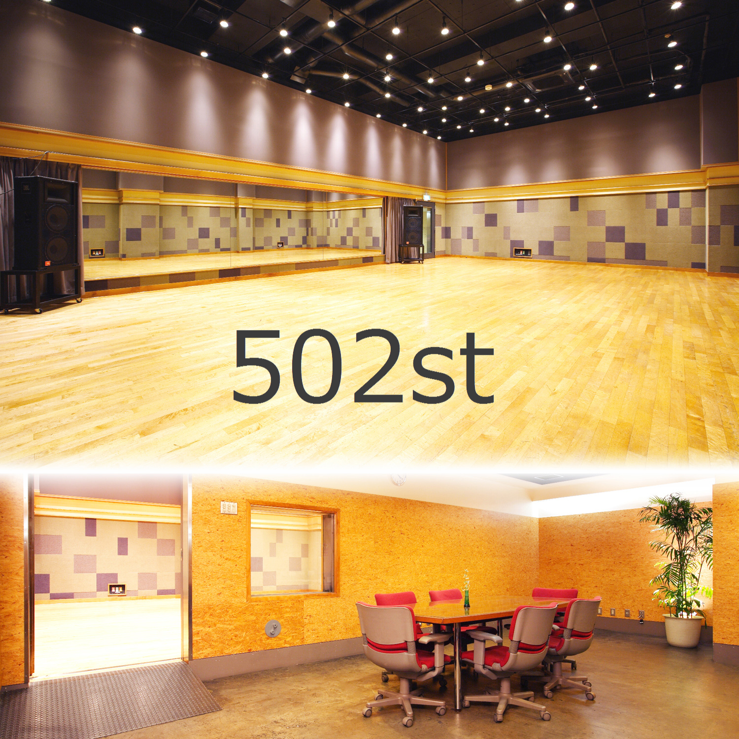 502sts