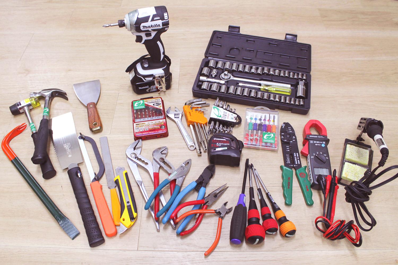 tools_s