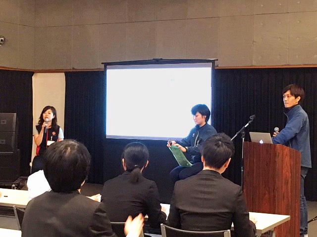 haneda_company_intro_e