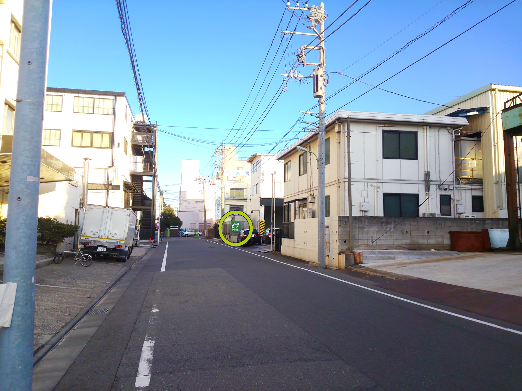 haneda14