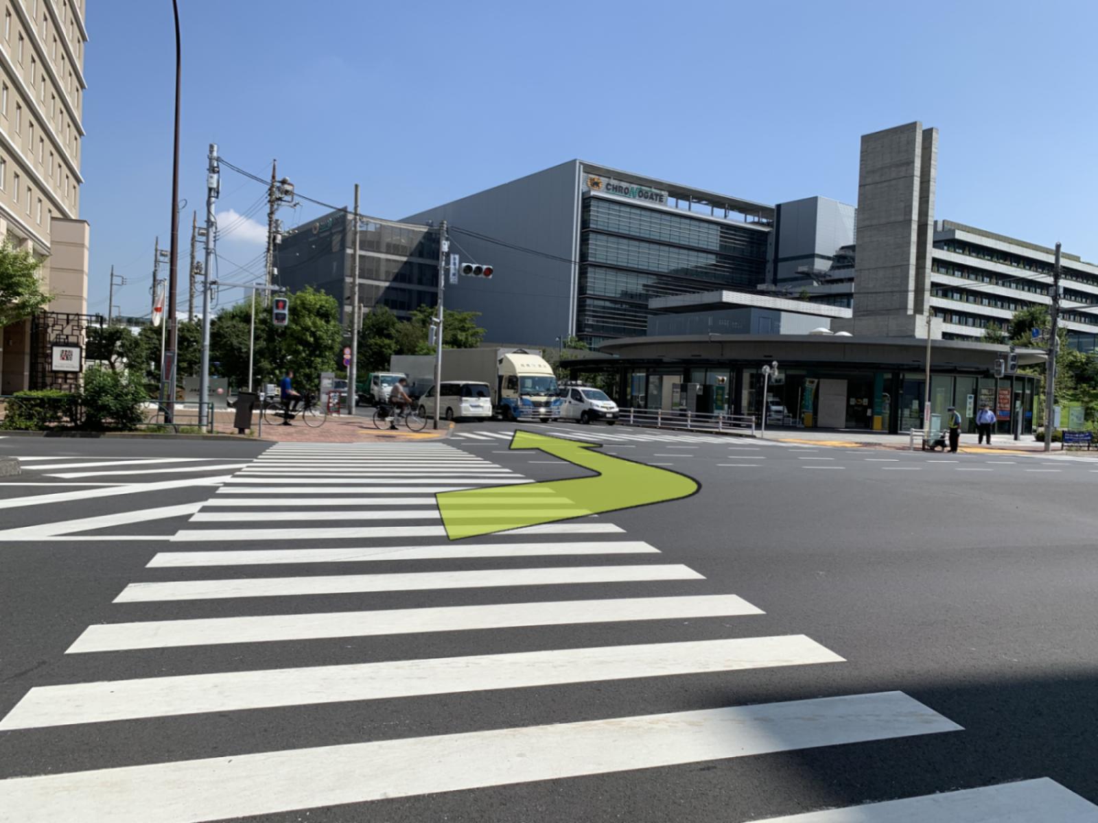 map_haneda1