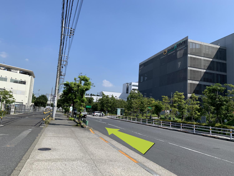 map_haneda2