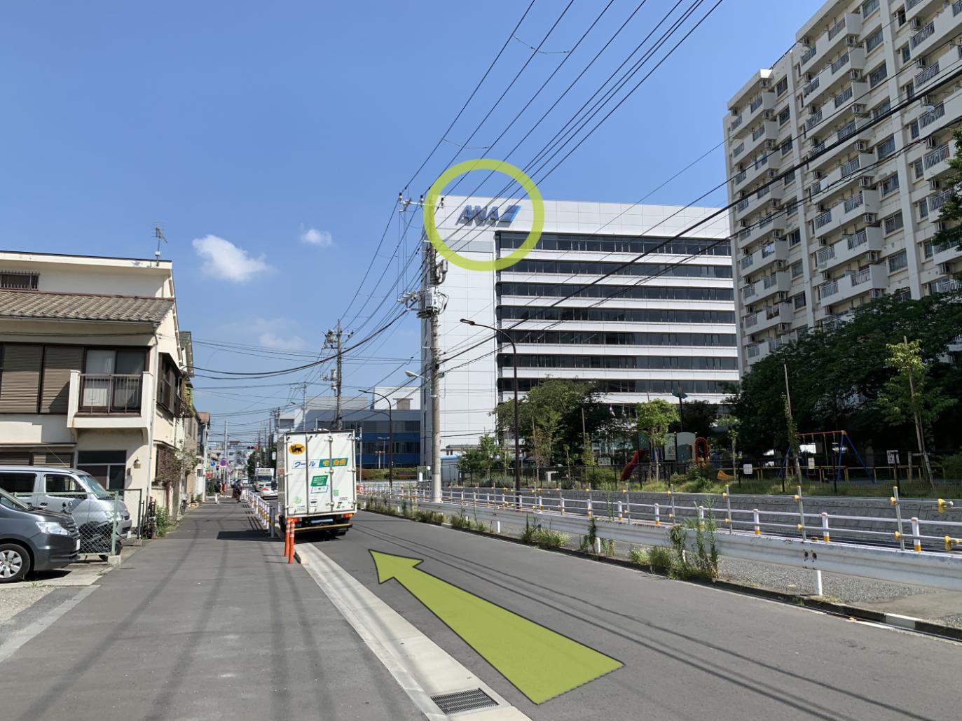 map_haneda4